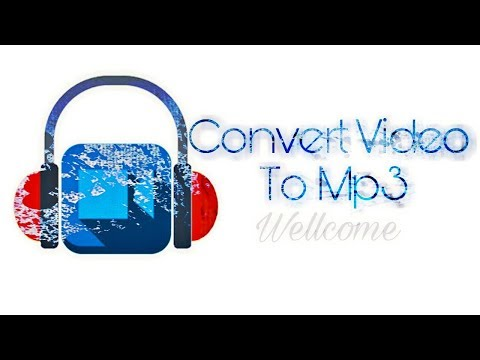 best-video-to-mp3-converter-for-android-2018---convert-any-video-to-audio-[hindi/urdu]