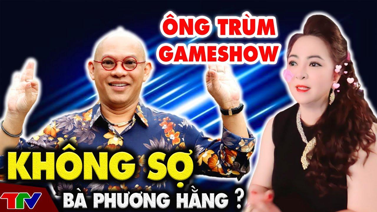 Download Nhà hàng của trùm showbiz Điền Quân có BIẾN CĂNG sau khi bị bà Nguyễn Phương Hằng VẠCH MẶT