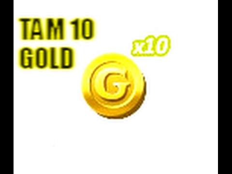 Avataria Gold Hilesi / Programsız