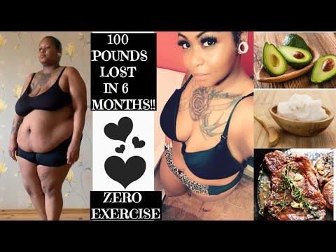 My Snap Success Daniel H. Drops 70 lbs. in 7 Several weeks