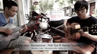 Rumba Flamenco vs những chuyện tình - Nattan ft Vanny Traanf - 4dummies.info