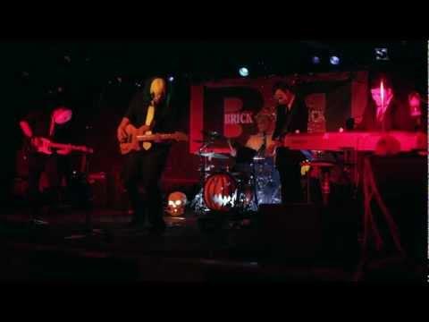 || Nilbog || 28 Days Later Theme / Saw Theme Medley (Part 1) (Live @ Brick by Brick)