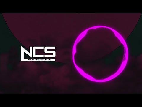 Cartoon - Howling (ft. Asena) (Andromedik Remix) [NCS Release]