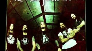 Superjoint Ritual - The Thrill Of It All (Black Sabbath Cover)