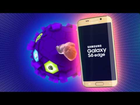 Globe myLifestyle Plan the more awesome phone you get