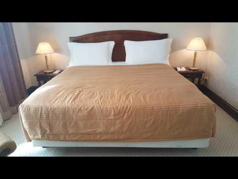 Metropol Hotel Room Review Russian 12018384838 Travel Advisor Valentina