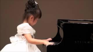 2012.7.8(日) ピアノマラソンに参加しました。 チャイコフスキー作曲 「...