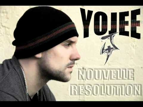 Download Yojee feat. Livia - NOUVELLE RESOLUTION (2012)