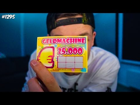 €25.000 EURO WINNEN?! - ENZOKNOL VLOG #1295