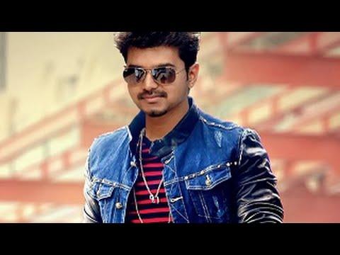 Vijay Voice Changeover For Puli | 123 Cine News | Tamil Cinema News