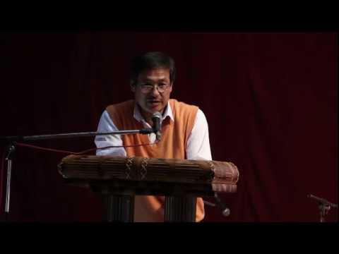 ARIBAM LAXMIRANI, MUSIC ENSEMBLE BASE ON INDIAN CLASSIC MUSIC