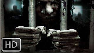 Curse of Alcatraz (2007) - Trailer in 1080p
