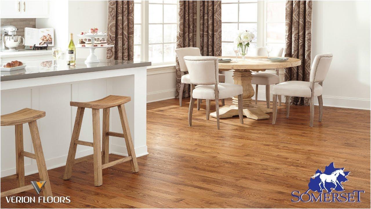 hardwood wide s mist floors with flooring installed living longer maple trends plank floor room wider today wood somerset
