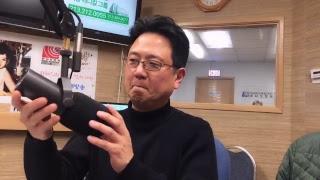 12시 정보데이트 라이브 - 뉴스타부동산 시애틀 지사장 유근렬 사장 (3/7)