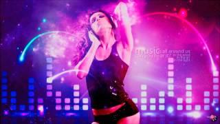Stefan Rio - Prove Your Love (Ti-Mo Remix Edit)