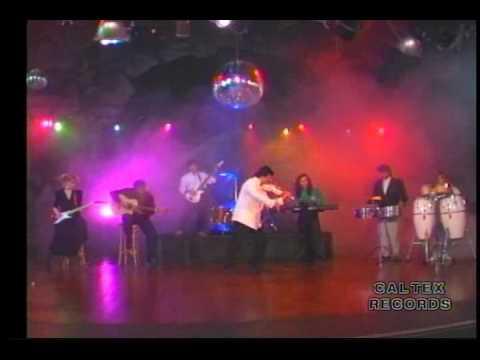 Bijan Mortazavi - Shiraz (Instrumental) | بیژن مرتضوی - شیراز