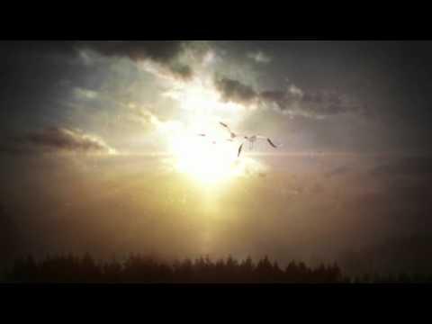 Айархаан Кудай Бахсы (первый клип)