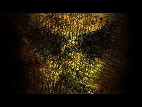 "[ASMR] The Name Eater: A Binaural ""NoSleep"" Story"