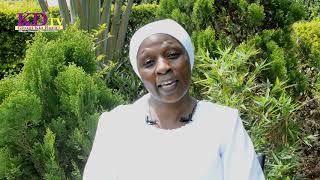 NDAHENIRIO NIA AHUNJIA NGIEDIA MUGUNDA WAKWA MEITAGA APOSTLE
