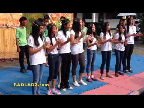 Fun and Fiesta in the Philippines: Culture, Style, and Entertainment