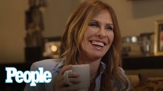 RHONY' Star Carole Radziwill's Infamous Winegate Scandal | People