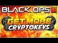 Bo3 How To Get Crypto Keys very fast