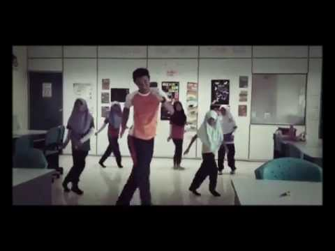 ZUMBA DANCE MALAYSIA