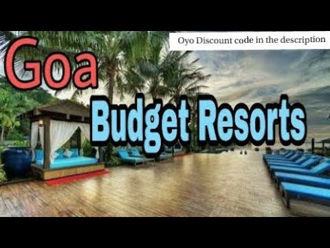 best-beach-resorts-in-goa-under-2000