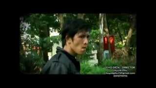 Phim hanh dong viet nam 2011