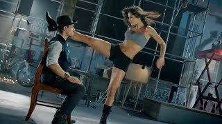 """dhoom 3 full movie"" - released in china 