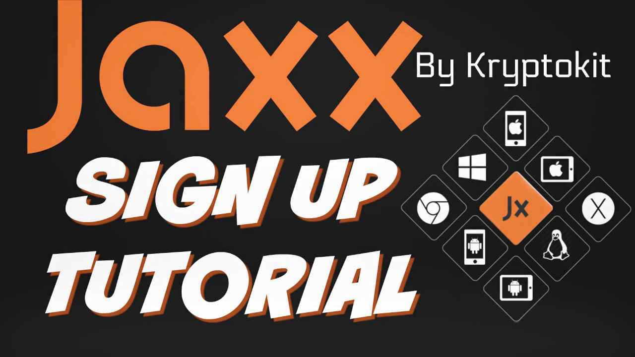 can you buy cryptocurrency on jaxx