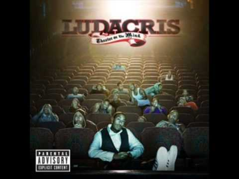 LudaCris (Feat. Nas And Jay-z) - I Do It For Hip-Hop