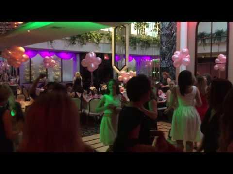 Albanian Dj Ny....Albanian Mother;s Day Party 2017 Brooklyn NY...Albanian DJ-AL
