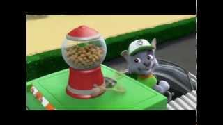 Щенячий Патруль мультфильм для детей Эпизод 44