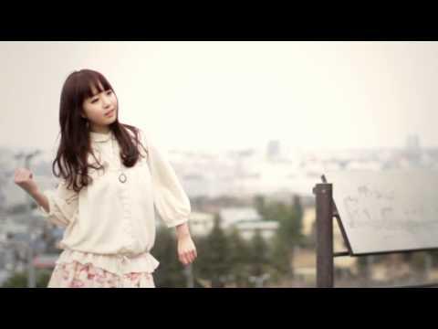 Yukohamu - Hello / How Are You Dance [Vocal. Kano]