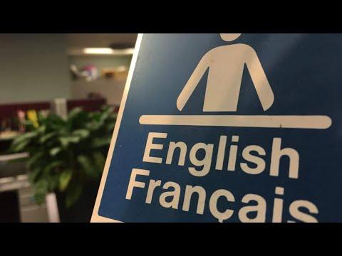 Les programmes d'immersion mènent-ils au bilinguisme?