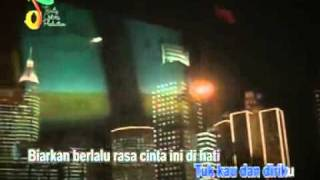 Video Ungu - Luka Disini (VC + Lyrics) download MP3, 3GP, MP4, WEBM, AVI, FLV Desember 2017