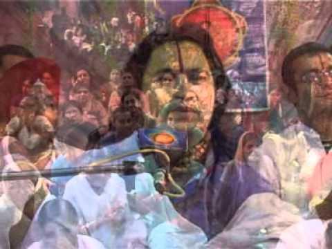 Pi Pine se Kya Fyada : Music By Swami Ramji Das