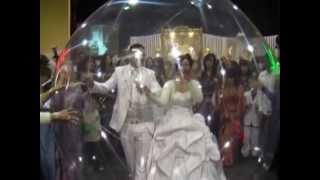 dj smain dj oriental marseille nice avignon valence www djsmain com 0612526988