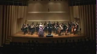 [(사)세계문화교류협회] Mozart - exsulta…