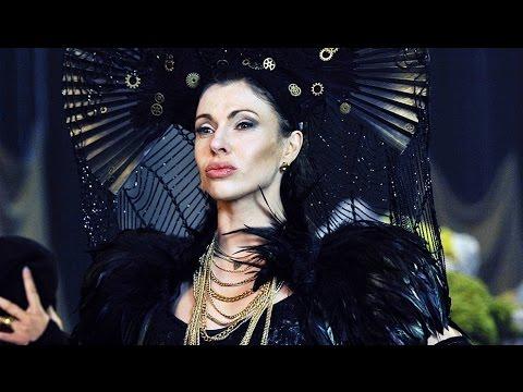 Vampir Schwester 3
