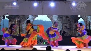 colombia-en-la-clausura-del-4to-festival-internacional-de-folclore