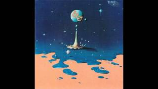 Electric Light Orchestra - Hold on Tight (HQ)