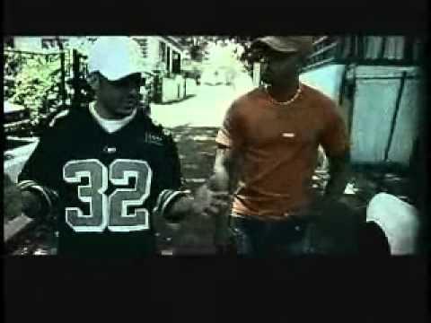 Mi Vida - Wisin y Yandel (Pelicula Completa)
