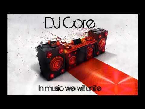 Core - I'm Free