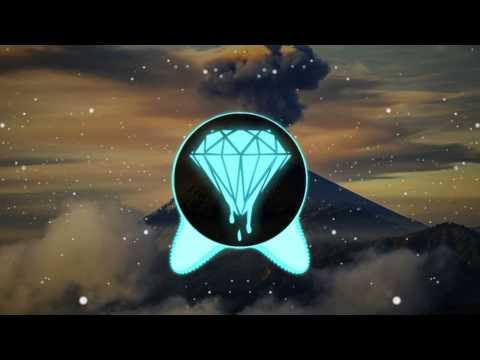Wiz Khalifa ft Charlie Puth - See You Again (KLYMVX & Hitimpulse Remix)