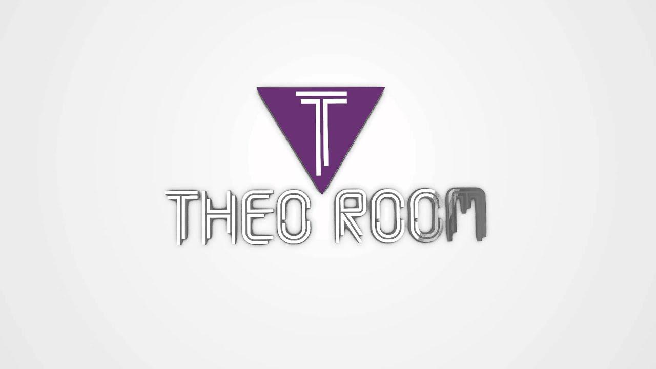 final render logo youtube