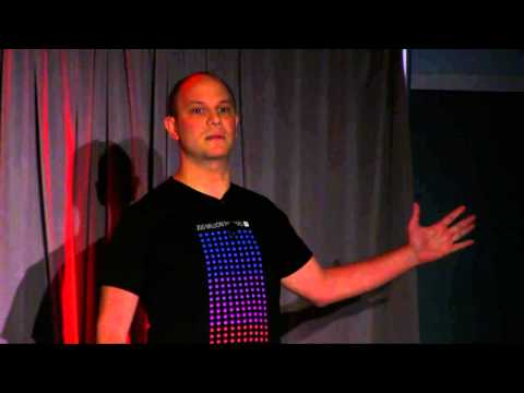 Strata 2013 - How to Interview a Data Scientist
