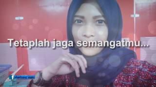 Ulang Tahun Masyita Putri Alida Harahap Offical Video