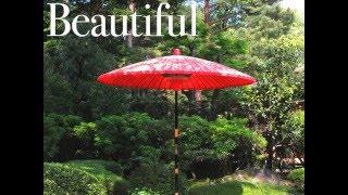 兼六園は、石川県金沢市にある日本三名園のひとつです。広さは約11.7ヘ...